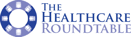 Healthcare Roundtable