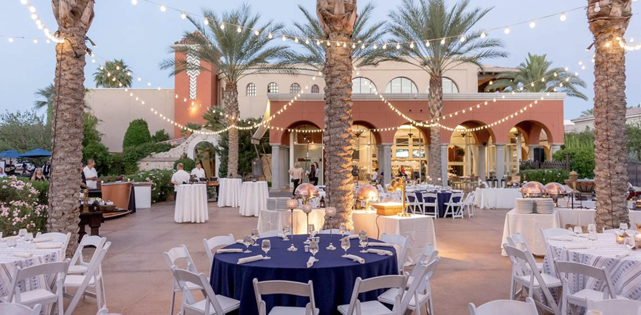 Omni Pool Patio Dinner Tables.png